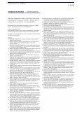Betydningen af inkretinhormonerne glucose- dependent ... - Page 5