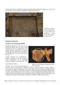 Nyhedsbrev fra ADBOU - adbou.dk - Page 6