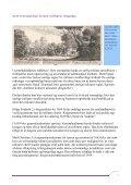 Festskrift i anledning af Auditørkorpsets 350 års jubilæum - Page 7