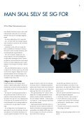 Revisor Posten nr. 2 2009 - Bornholms Revision - Page 5