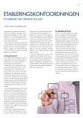 Revisor Posten nr. 2 2009 - Bornholms Revision - Page 7