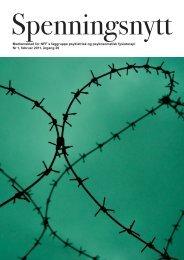 Spenningsnytt februar 11.pdf