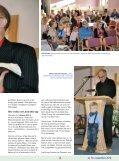 Frode Sundhordvik ble sammen med kona Marit og barna ... - DFEF - Page 3