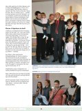 Frode Sundhordvik ble sammen med kona Marit og barna ... - DFEF - Page 4
