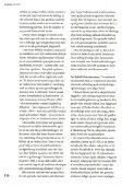 Kødelige excesser - Page 7