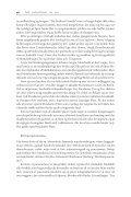 POTSDAMER PLATZ MYTEN OM MIDTEN - Page 2