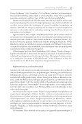 POTSDAMER PLATZ MYTEN OM MIDTEN - Page 3