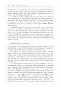 POTSDAMER PLATZ MYTEN OM MIDTEN - Page 4