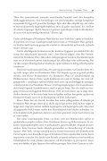 POTSDAMER PLATZ MYTEN OM MIDTEN - Page 7