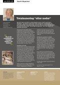 Læs artiklen side 29-30 i DanAvl MAGASINET - Porc-Ex Breeding A/S - Page 2