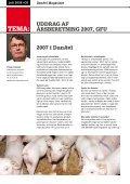 Læs artiklen side 29-30 i DanAvl MAGASINET - Porc-Ex Breeding A/S - Page 4