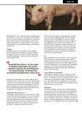 Læs artiklen side 29-30 i DanAvl MAGASINET - Porc-Ex Breeding A/S - Page 5