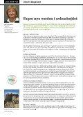 Læs artiklen side 29-30 i DanAvl MAGASINET - Porc-Ex Breeding A/S - Page 6