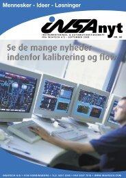 INSANYT_60_September_2008 - Insatech