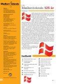 Klik her - SPX - Page 2