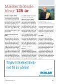 Klik her - SPX - Page 4