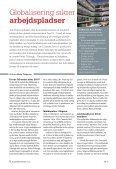 Klik her - SPX - Page 6