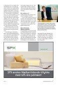 Klik her - SPX - Page 7