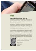 HjelpetelefonenÅrsrapport 2006 - Mental Helse - Page 2