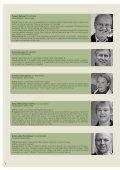 HjelpetelefonenÅrsrapport 2006 - Mental Helse - Page 6