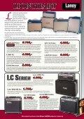 VC Serien - Page 2