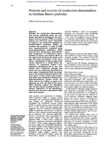 chemotherapy induced peripheral neuropathy treatment guidelines