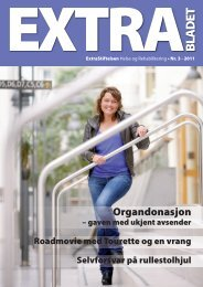 extrabladet 2011 03 september web