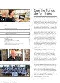 """Apoteket skal friste kunderne"""" - Page 2"""
