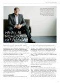 """Apoteket skal friste kunderne"""" - Page 3"""