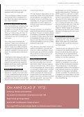 """Apoteket skal friste kunderne"""" - Page 5"""