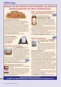 Krankheiten haben eine Entstehungs- geschichte Von der Wahr ... - Seite 2