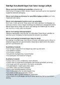 Projekt for dygtige elever nov 2007 - Tjørnelyskolen - Page 3