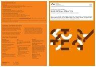 Se kursusbrochure her - Per Nikolaj Bukh, professor i økonomistyring