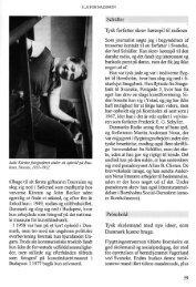 I læ for nazismen - del 7 - Bornholms Historiske Samfund