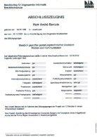 Bewerbung für - Seite 4