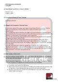 Referat - Dansk Frisbee Sport Union - Page 2