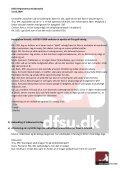 Referat - Dansk Frisbee Sport Union - Page 4