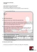 Referat - Dansk Frisbee Sport Union - Page 5