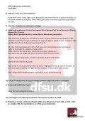 Referat - Dansk Frisbee Sport Union - Page 6