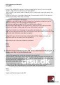 Referat - Dansk Frisbee Sport Union - Page 7