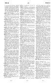 hårfugle ibenholt - Rosekamp - Page 5