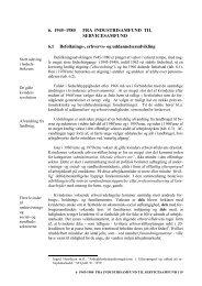 Kapitel 6.pdf - Viggojonasen.dk