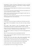 Literaturliste - Oberste - Page 2