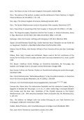 Literaturliste - Oberste - Page 3