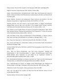 Literaturliste - Oberste - Page 4