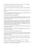 Literaturliste - Oberste - Page 5