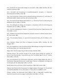 Literaturliste - Oberste - Page 6