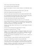 Literaturliste - Oberste - Page 7