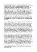 Ordericus Vitalis - Oberste - Page 2