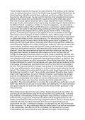 Ordericus Vitalis - Oberste - Page 3